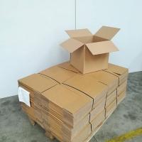 hotové krabice 1-web