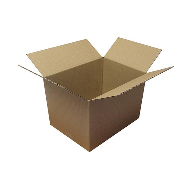klopova krabica