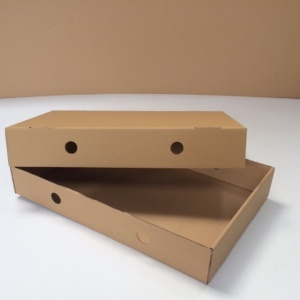 Krabice kurčatovky