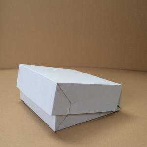 Krabice na torty