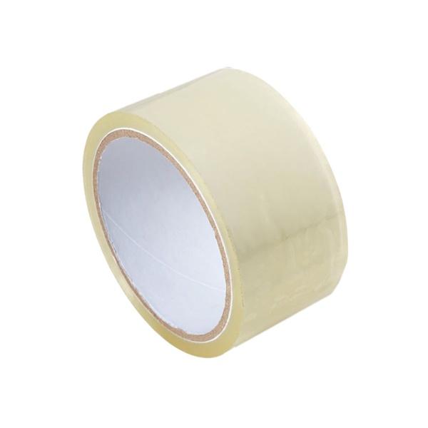 lepiaca páska transparentná