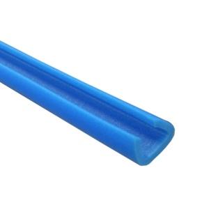 Penová výplň a fixačný materiál