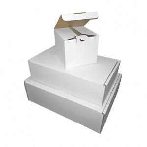 skladacia krabica