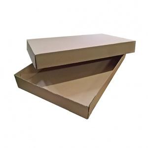 Vekové krabice